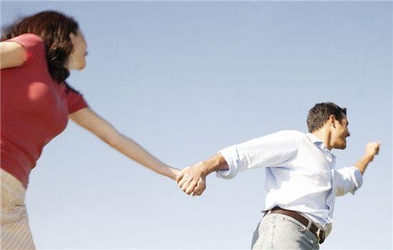 影响婚姻质量的那些事儿