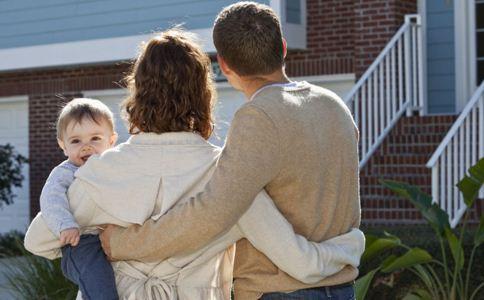 夫妻关系与原生家庭