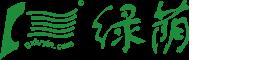 广西绿荫妇女儿童社会服务中心